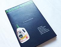 Rabak Series
