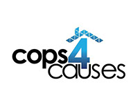 The Cops 4 Causes Project 12 Challenge