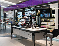 Beauty Boutique - Shoppers Drug Mart