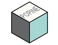 Popine