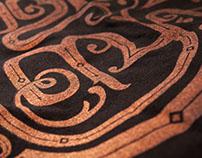 Polichu Bro!!! T Shirt Design
