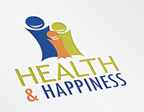 Identity - Health and Happiness