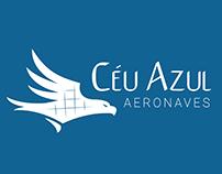 Céu Azul Aeronaves