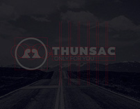 Thunsac