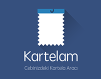 Kartelam App - Commercial Video
