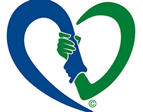 The CARes Project Logo