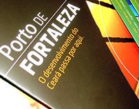 Companhia Docas - Porto de Fortaleza