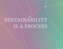 Compassionate Systems Design