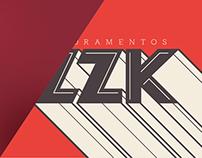 ZZK - Identity