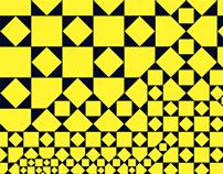 Close   Penrose