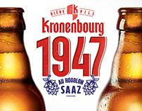 1947 Kronenbourg