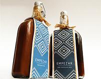 Empezar - From Bean to Bar