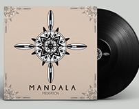 MANDALA - The Symmetry of Life