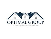 Optimal Group Landing Page