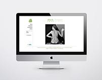 Alice Durigatto • website
