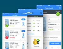 WinIt App
