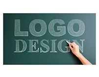 Logo Designing Part 1