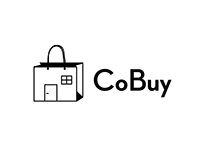 CoBuy Freelance Project