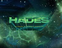 [FASHION] UNIVERSE for Hades