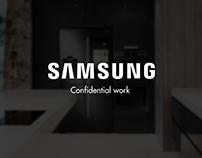 Samsung design