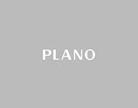 Plano Restaurant