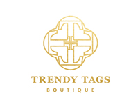 Trendy Tags Boutique