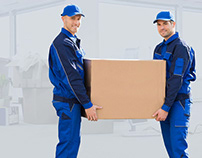 Moving Soon - Call #1 House Relocation in Melbourne