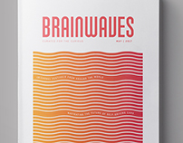 Brainwaves Magazine