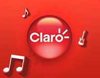 CLAROTONOS
