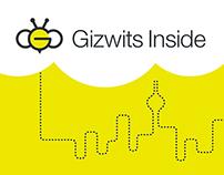 Gizwits Inside
