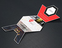 Mockups Branding & Packaging