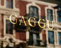 Gaggu Vintage