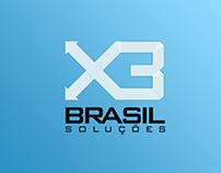 X3 Brasil Soluções