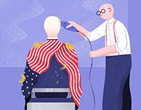 Elections USA 2020