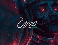 XX - TAROT