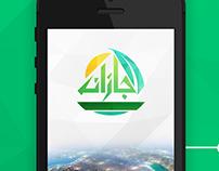 jazan app