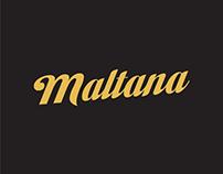 Maltana // Sosyal Medya