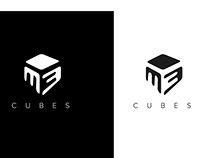 Logo Design , Typography : Best collection