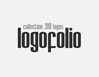 Logofolio Collection #design #graphicdesign #logo
