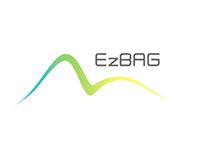 EZ Bag
