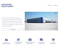 Advanced Local Health