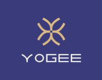 Yogee Store