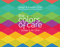 The Colors of Care