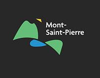 MONT-SAINT-PIERRE