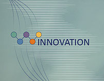 WellPoint Innovation