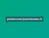pratenoverjouwkeuzes.nl