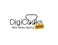 Digicooks Social Media Agency Corporate Works