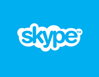Skype Bedtime Calls