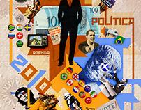 Agenda 2010 - Colégio Bernoulli