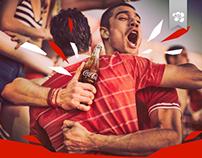 Coca-Cola | UEFA Euro 2016